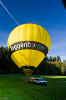 hot-air-balloon--08.jpg